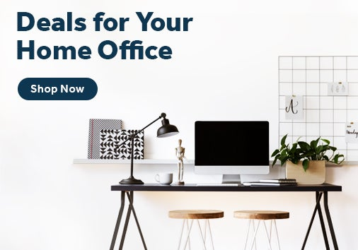 Workfromhome 031620506x354