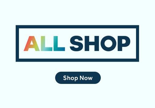 All Shop