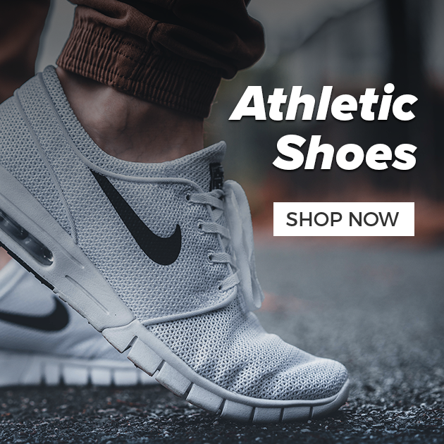 Athletic shoes assets v20160510   promo image square